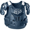 Fox Racing Raptor Vest Chest Protector Thumbnail 5