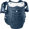 Fox Racing Raptor Vest Chest Protector Thumbnail 8