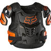 Fox Racing Raptor Vest Chest Protector Thumbnail 3