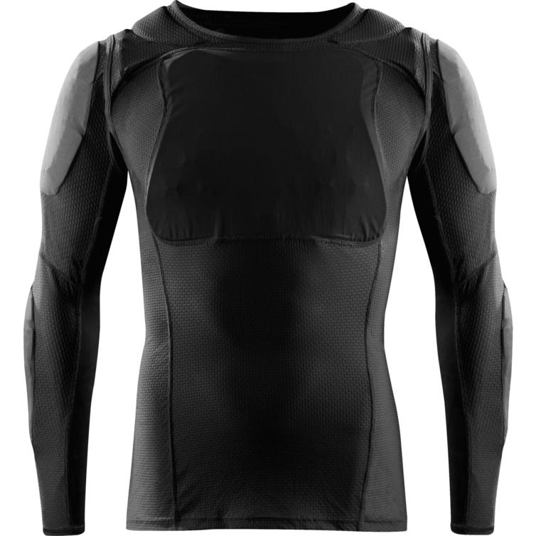 Fox Racing Base Frame Pro Armoured Shirt