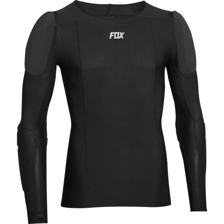 Fox Racing Base Frame Armoured Shirt