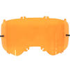 Fox Racing Airspace/Main II Injection Moulded Goggle Lens Thumbnail 4