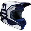 Fox Racing 2020 Youth V1 Prix Motocross Helmet Thumbnail 12