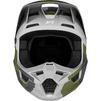 Fox Racing 2020 Youth V1 Przm Camo Motocross Helmet Thumbnail 4