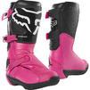 Fox Racing Youth Comp Motocross Boots Thumbnail 5