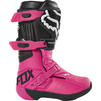 Fox Racing Youth Comp Motocross Boots Thumbnail 8