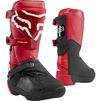 Fox Racing Youth Comp Motocross Boots Thumbnail 4