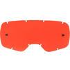 Fox Racing Youth Airspace/Main II Flat Lexan Goggle Lens Thumbnail 8