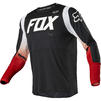 Fox Racing 2020 Youth 360 Bann Motocross Jersey Thumbnail 4