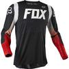 Fox Racing 2020 Youth 360 Bann Motocross Jersey Thumbnail 6