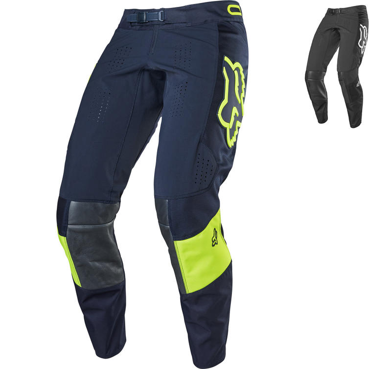 Fox Racing 2020 Youth 360 Bann Motocross Pants