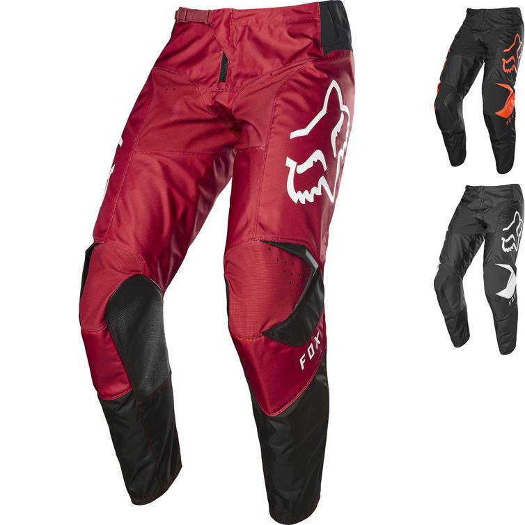 Fox Racing 2020 Youth 180 Prix Motocross Pants