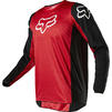Fox Racing 2020 Youth 180 Prix Motocross Jersey & Pants Flame Red Kit Thumbnail 4