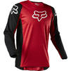 Fox Racing 2020 Youth 180 Prix Motocross Jersey & Pants Flame Red Kit Thumbnail 6