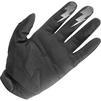 Fox Racing 2020 Youth Dirtpaw Race Motocross Gloves Thumbnail 10