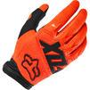 Fox Racing 2020 Youth Dirtpaw Race Motocross Gloves Thumbnail 6