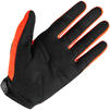 Fox Racing 2020 Youth Dirtpaw Race Motocross Gloves Thumbnail 11