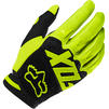 Fox Racing 2020 Youth Dirtpaw Race Motocross Gloves Thumbnail 7