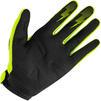 Fox Racing 2020 Youth Dirtpaw Race Motocross Gloves Thumbnail 12
