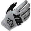 Fox Racing 2020 Youth Dirtpaw Race Motocross Gloves Thumbnail 3