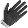 Fox Racing 2020 Youth Dirtpaw Race Motocross Gloves Thumbnail 8