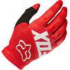 Fox Racing 2020 Youth Dirtpaw Race Motocross Gloves Thumbnail 4