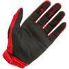 Fox Racing 2020 Youth Dirtpaw Race Motocross Gloves Thumbnail 9