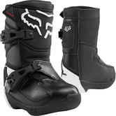 Fox Racing 2020 Kids Comp K Motocross Boots