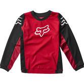 Fox Racing 2020 Kids 180 Prix Motocross Jersey