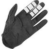 Fox Racing 2020 Kids Dirtpaw Motocross Gloves Thumbnail 5