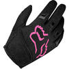 Fox Racing 2020 Kids Dirtpaw Motocross Gloves Thumbnail 4