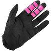 Fox Racing 2020 Kids Dirtpaw Motocross Gloves Thumbnail 6