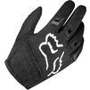 Fox Racing 2020 Kids Dirtpaw Motocross Gloves