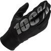 100% Hydromatic Waterproof Motocross Gloves