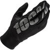 100% Hydromatic Waterproof Motocross Gloves