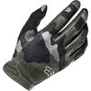 Fox Racing 2020 Youth Dirtpaw Przm Camo Motocross Gloves Thumbnail 3