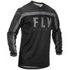 Fly Racing 2020 F-16 Youth Motocross Jersey Thumbnail 5