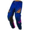 Fly Racing 2020 Kinetic K220 Youth Motocross Pants Thumbnail 5