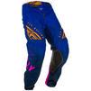 Fly Racing 2020 Kinetic K220 Youth Motocross Pants Thumbnail 9
