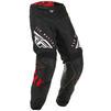 Fly Racing 2020 Kinetic K220 Youth Motocross Pants Thumbnail 8