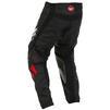 Fly Racing 2020 Kinetic K220 Youth Motocross Pants Thumbnail 12