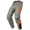Fly Racing 2020 F-16 Youth Motocross Pants Thumbnail 5