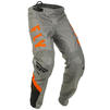 Fly Racing 2020 F-16 Youth Motocross Pants Thumbnail 10