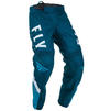 Fly Racing 2020 F-16 Youth Motocross Pants Thumbnail 11