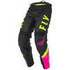 Fly Racing 2020 F-16 Youth Motocross Pants Thumbnail 7