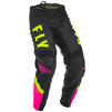 Fly Racing 2020 F-16 Youth Motocross Pants Thumbnail 12