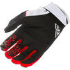 Fly Racing 2020 Kinetic K120 Youth Motocross Gloves Thumbnail 7
