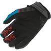 Fly Racing 2020 Kinetic K120 Youth Motocross Gloves Thumbnail 10