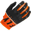 Fly Racing 2020 Kinetic K120 Youth Motocross Gloves Thumbnail 5