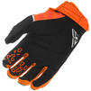 Fly Racing 2020 Kinetic K120 Youth Motocross Gloves Thumbnail 9